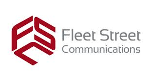 Fleet-Street-Communications.jpg