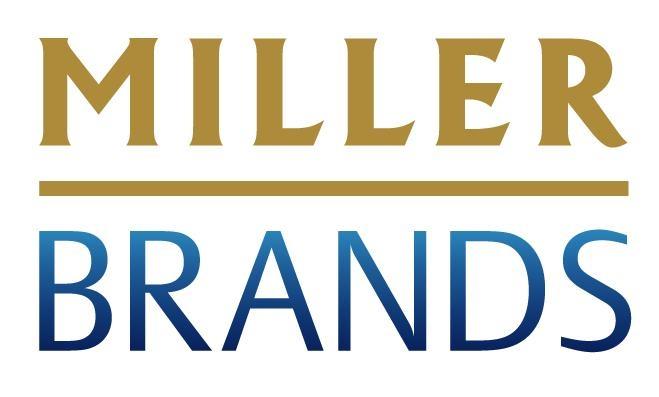Miller-Brands-print-logo.jpg
