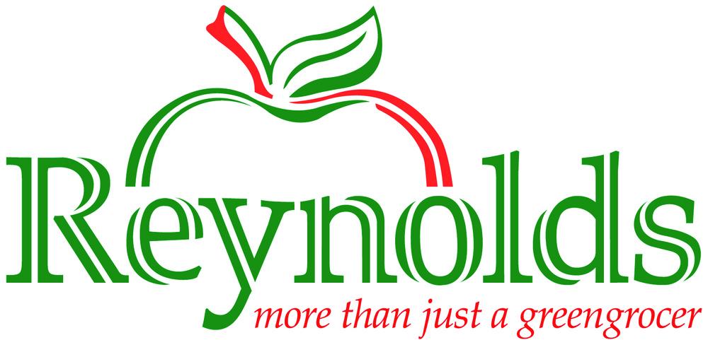 REYNOLDS_Client-logo_final_PMS.jpg