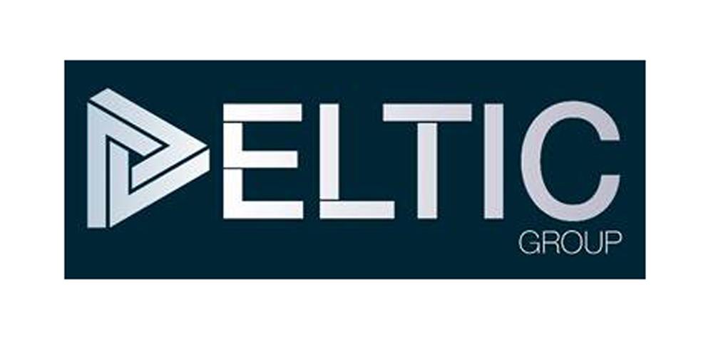 Deltic-Group-logo.jpg