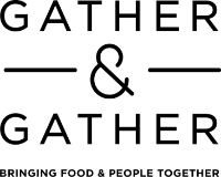 Gather__Gather_Logo.jpg