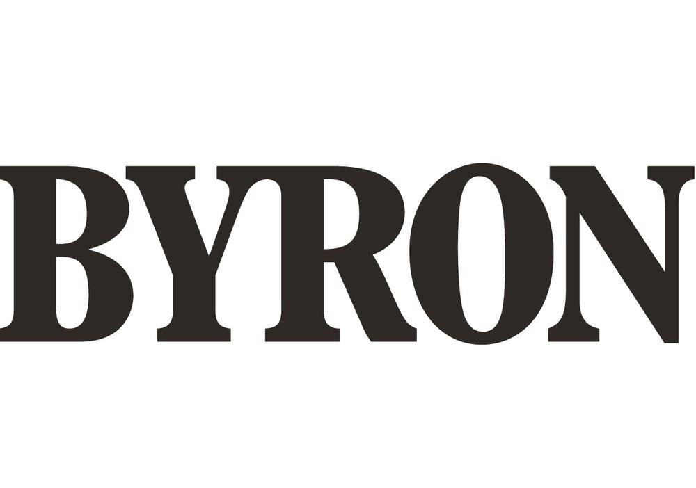 byron-uptodate-logo2.jpg