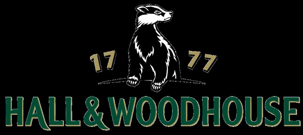 logo_hallandwoodhouse.png