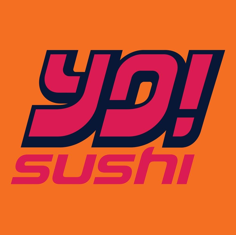YO! Sushi Single.JPG