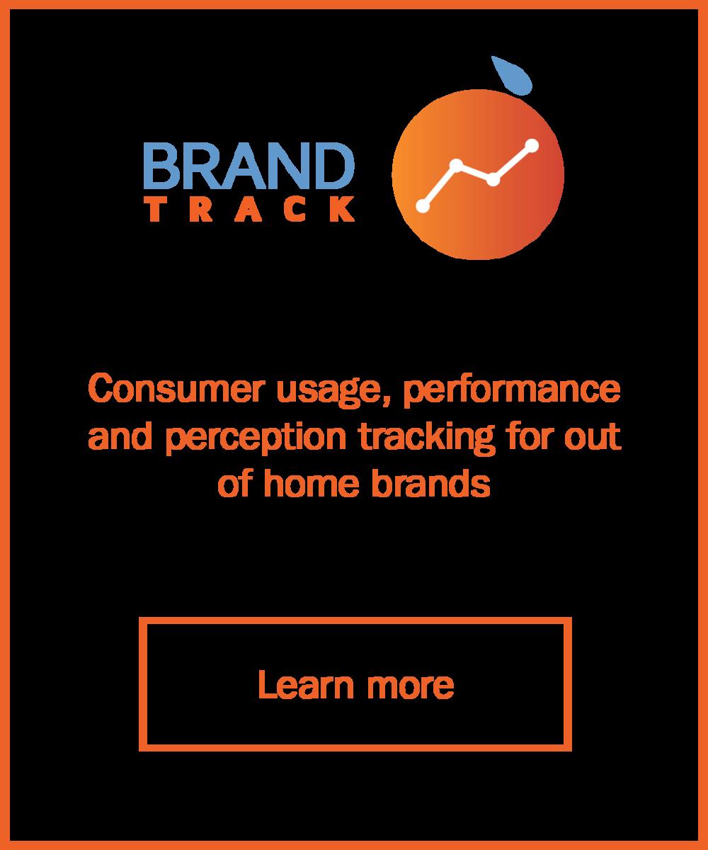 BrandTrack_logo.png