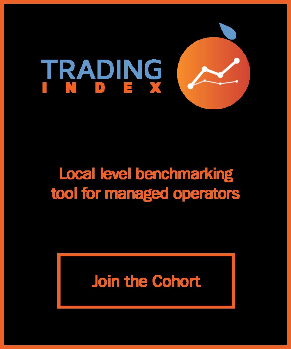 Trading Index_logo.png