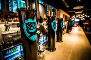 BrewDog to crossover into the coffee market