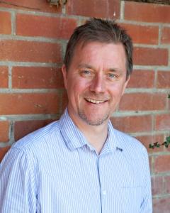 Derek Eccleston, Chief Development Officer at eDigitalResearch (edr), part of MARU Group.