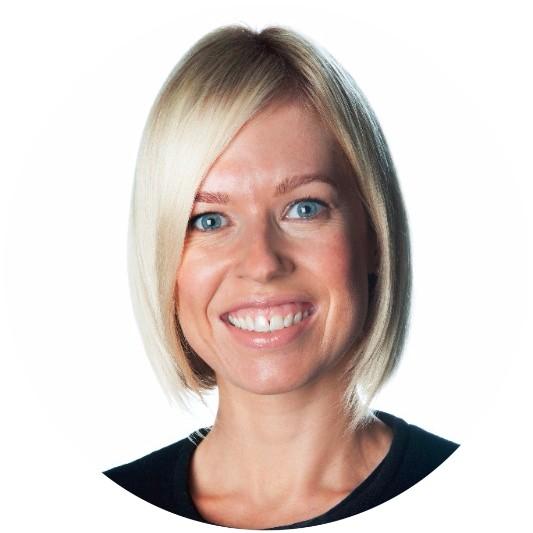 Camilla Topham, Davis Coffer Lyons