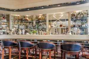 Savoy-The-American-Bar-2 jpg.jpg