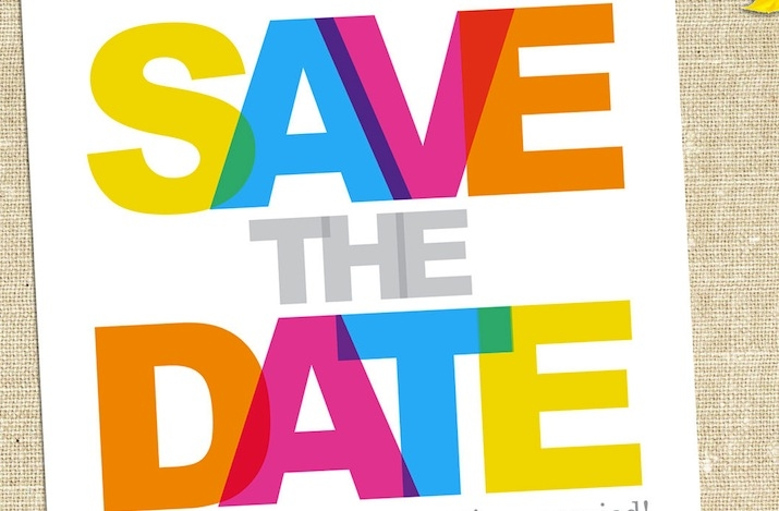 Save the date for 2017 Peach 2020 - Wednesday, November 22, 2017 at The Brewery on Chiswell Street, London. Event is VIP, invitation-only. Please contact nil.khalifa@cgapeach.co.uk to request invitation and chris.jeffrey@cgapeach.co.uk for sponsorship opportunities.