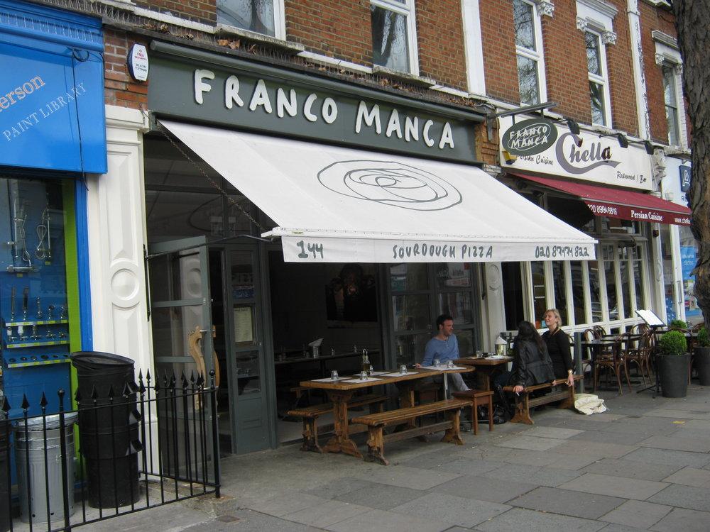 FrancoManca.JPG