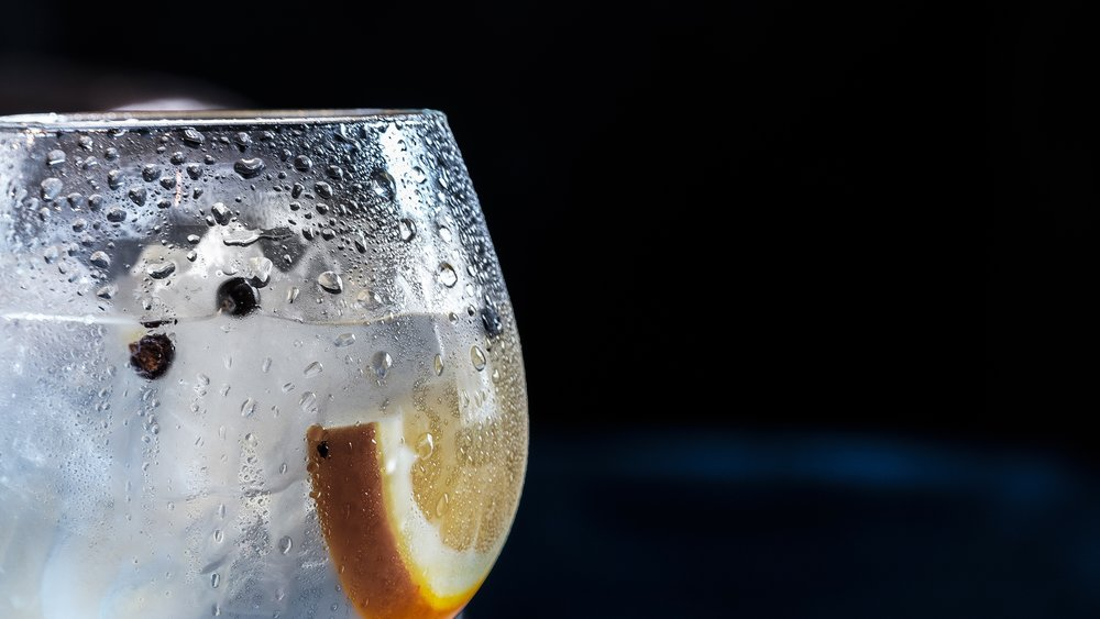 CGA's data also shows a significant upswing in sales in the last week of January, when people's pay cheques arrive and Dry January becomes more likely to be broken. It suggests that while people start out with good intentions, alcohol sales can return to normal levels well before the end of the month.