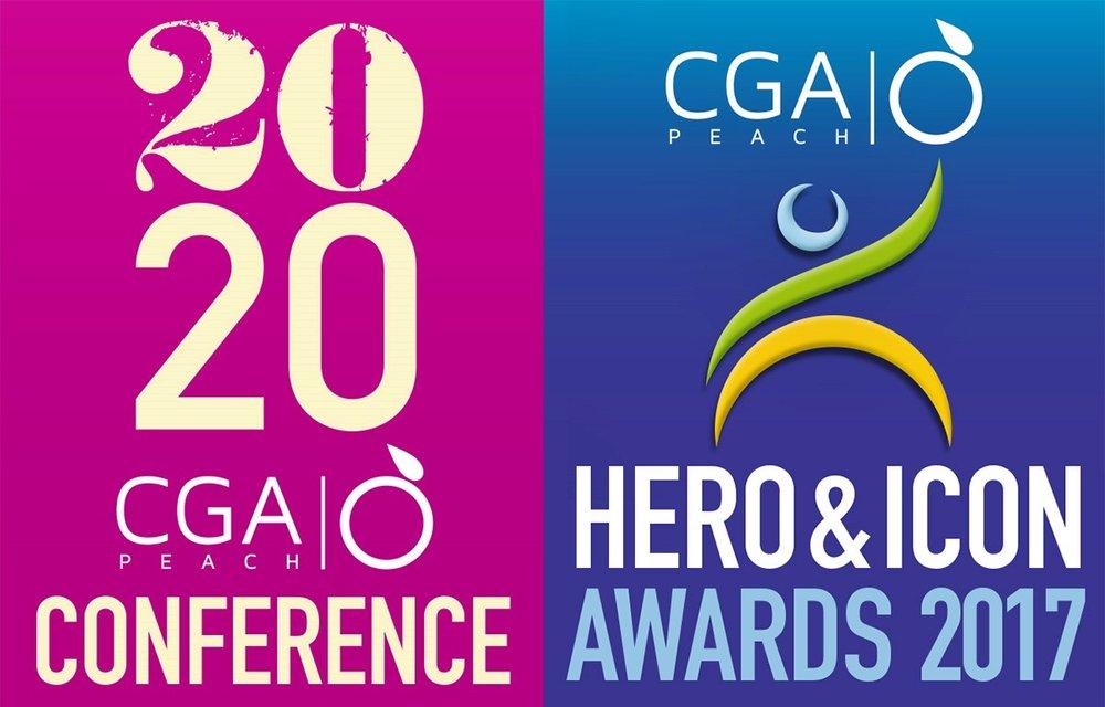 2017.2020.logo.jpg