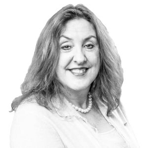 Sue Grist, Egremont International Consultancy