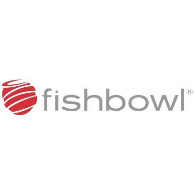 FishbowlLogo400x400.jpg
