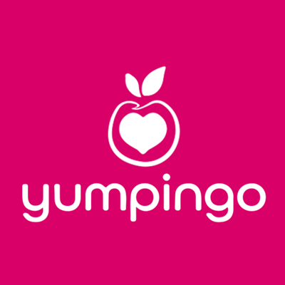 Yumpingo logo square 400x400.jpg