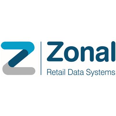 400 x 400 Zonal Logo.jpg