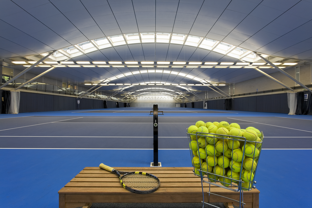 National-Tennis-Centre-Indoor-Courts
