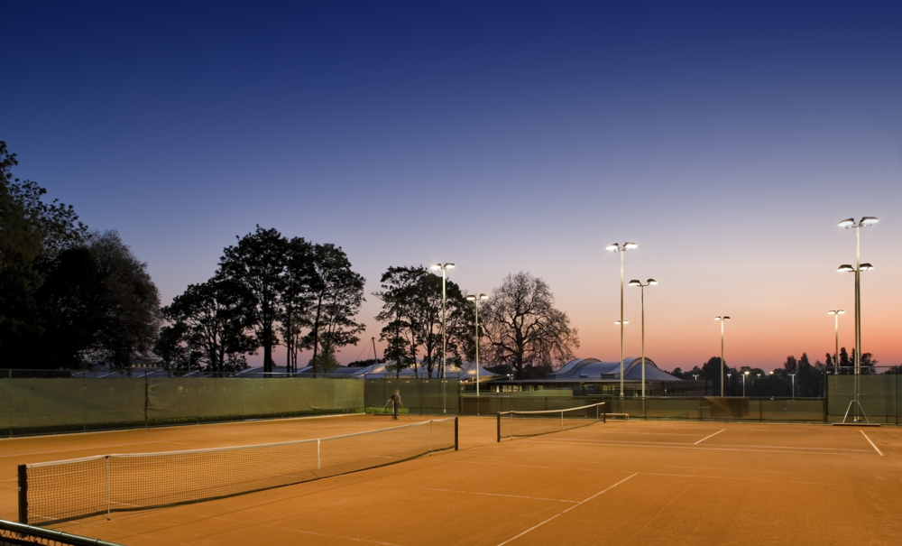National-Tennis-Centre-Clay-Courts