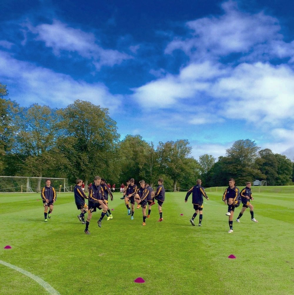 ardingly-sport-nike-camp