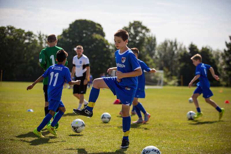nike-total-football-camp-boy-training