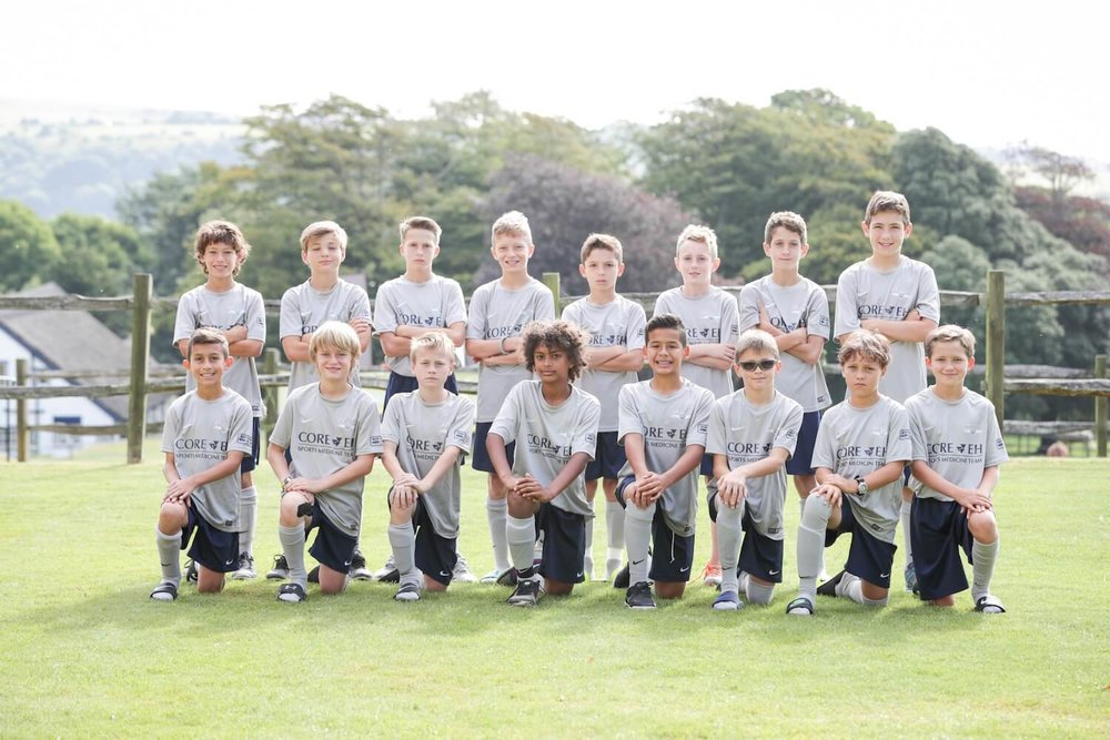 sports-camp-uk-team-england