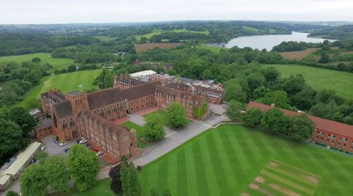 ardingly-college-venue-for-nike-sports-camp