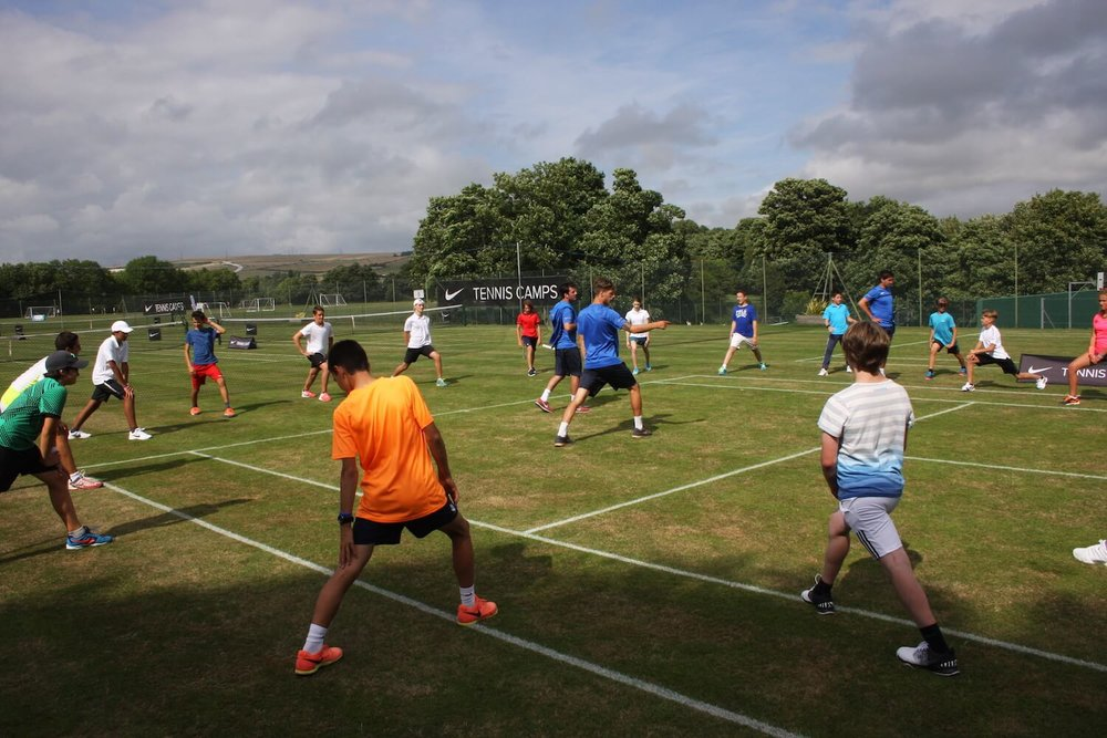 Tennis-Court-Nike-Camps-Lancing