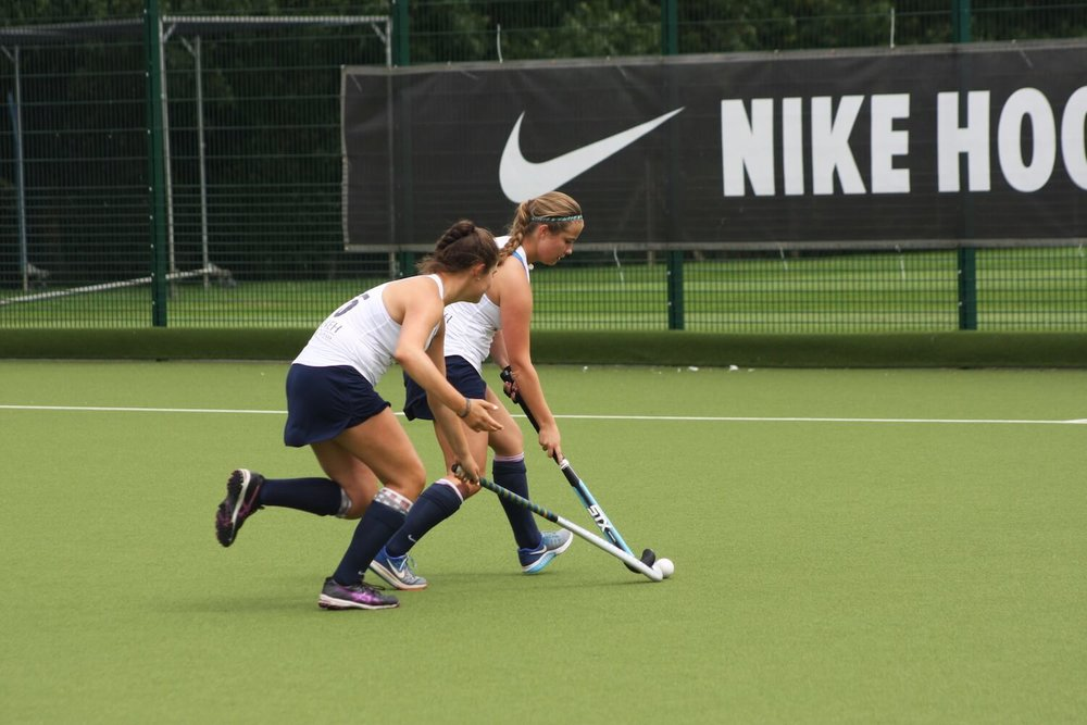 ardingly-hockey-nike-camp