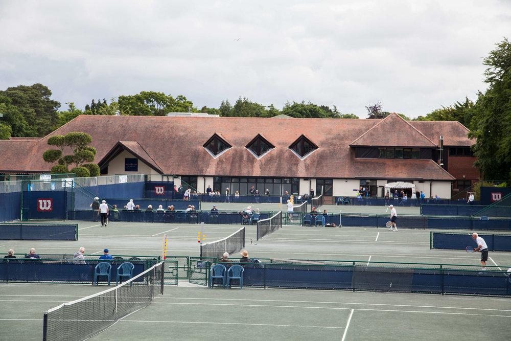 West Hants Tennis shots_61.jpg
