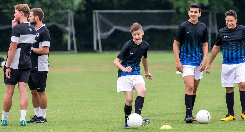 nike-football-english-camps-homepage
