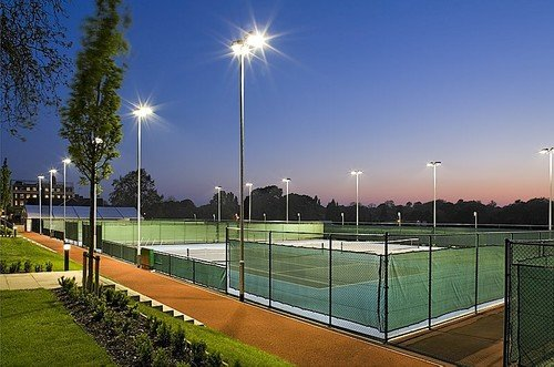 National-Tennis-Centre-Acrylic-Courts