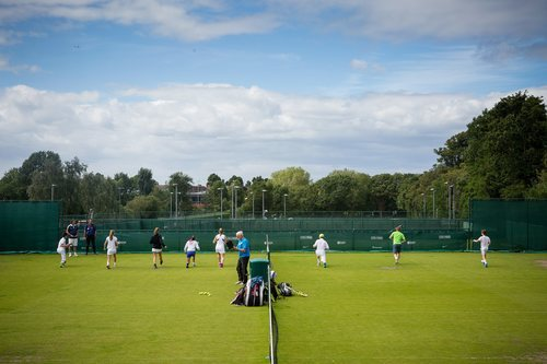 National-Tennis-Centre-Grass-Courts