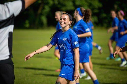nike-football-and-english-camp-girl