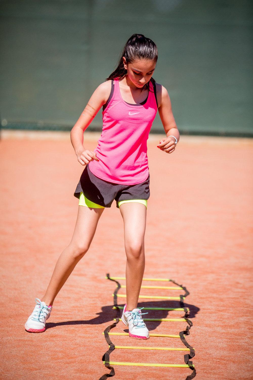 sport-exercise-kids-depression