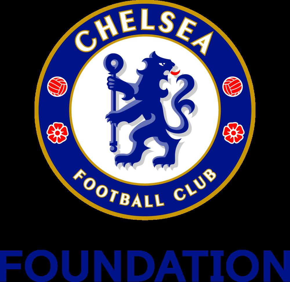 chelsea-football-club-logo.png
