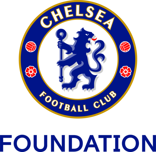 Euro Sports Camps Nike Football Camps With Chelsea Fc Foundation