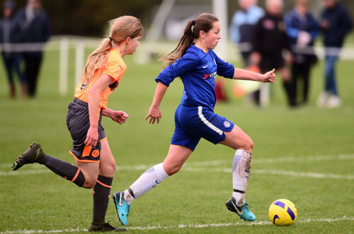chelsea-girls-total-football-camp