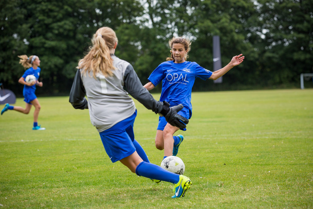 nike-brighton-and-hove-girls-football-camp.jpg