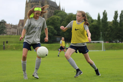 nike-football-and-english-camp-girl