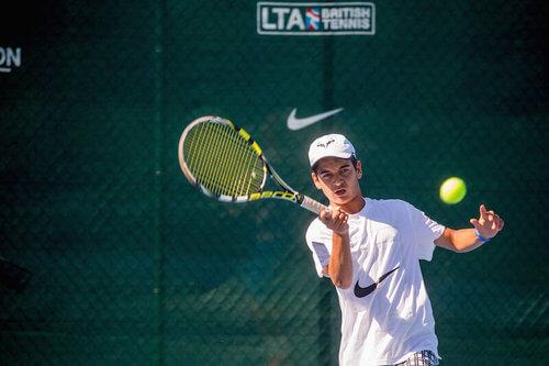 nike-total-tennis-camps.jpg