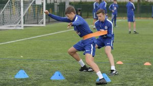 nike-brighton-and-hove-total-football-camps.jpg