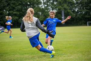 nike-brighton-and-hove-girls-football-camp (1).jpg