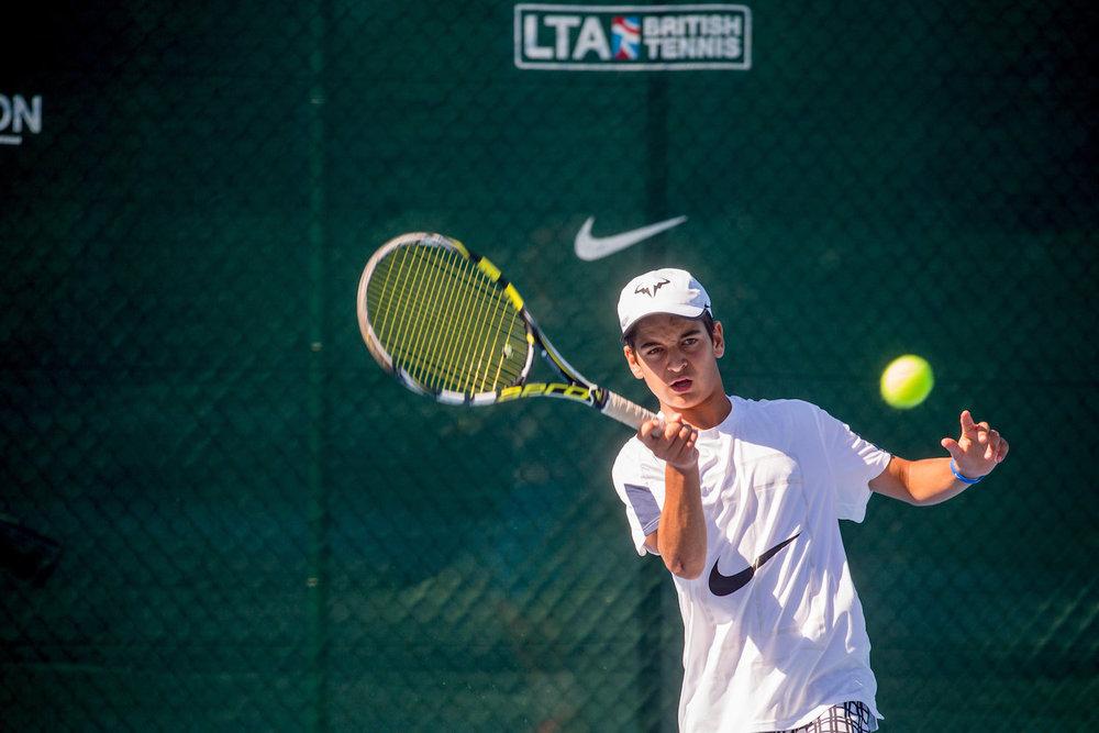 nike-total-tennis-camp-england
