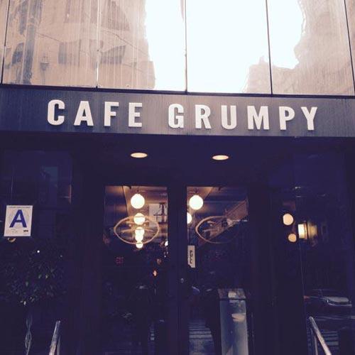 twitter-SQ-grumpy.jpg