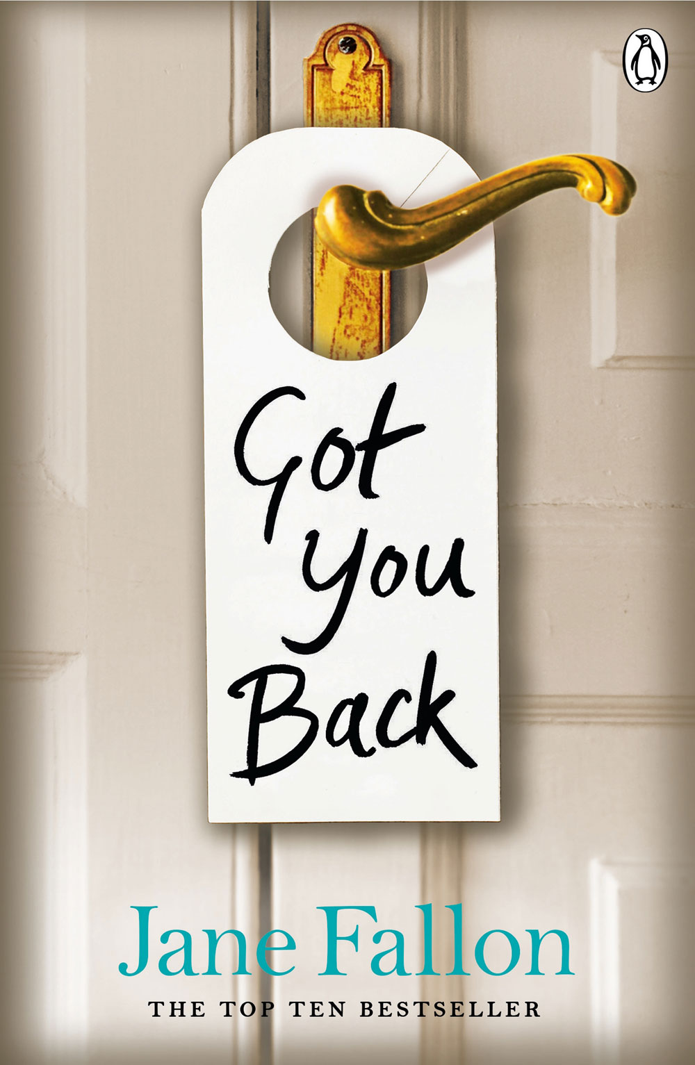 Got_You_Back