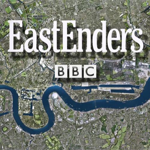 EastEnders-SQ.jpg
