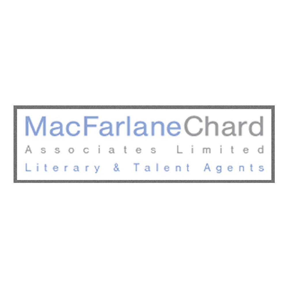 MacFarlaneChard