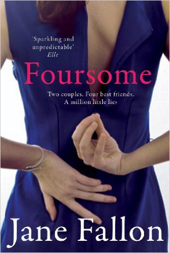Foursome-USA